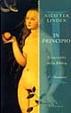 Cover of In principio. Il racconto della Bibbia - vol. 1