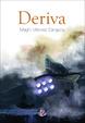 Cover of Deriva
