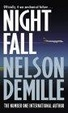 Cover of Night Fall