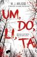 Cover of Um, Dó, Li, Tá