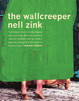 Cover of The Wallcreeper