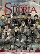 Cover of Ai Confini della Storia n. 24