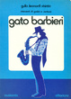 Cover of Gato Barbieri