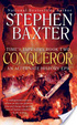 Cover of Conqueror