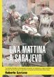Cover of Una mattina a Sarajevo