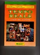 Cover of Tempo reale