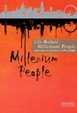 Cover of Millenium People