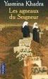 Cover of Les agneaux du Seigneur