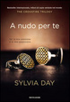 Cover of A nudo per te