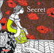Cover of Secret