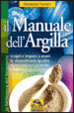 Cover of Il manuale dell'argilla