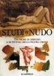 Cover of Studi di nudo