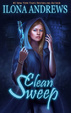 Cover of Clean Sweep