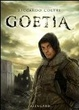 Cover of Goetia