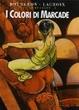 Cover of I colori di Marcade
