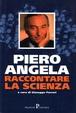 Cover of Raccontare la scienza