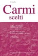 Cover of Carmi scelti