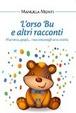 Cover of L'orso blu e altri racconti