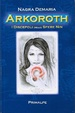 Cover of Arkoroth