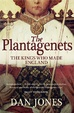Cover of The Plantagenets
