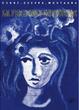 Cover of La presenza invisibile