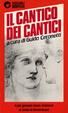 Cover of Il Cantico dei Cantici