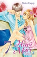 Cover of Hapi Mari vol. 7