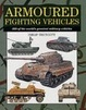 Cover of ARMOURED FIGHTING VEHICLES