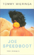 Cover of Joe Speedboot