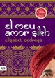 Cover of El meu amor sikh
