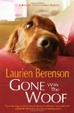 Cover of Gone with the Woof