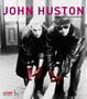 Cover of John Huston