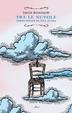 Cover of Tra le nuvole