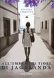 Cover of All'ombra dei fiori di Jacaranda
