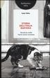 Cover of Storia dell'Italia mafiosa