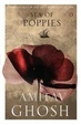 Cover of Sea of Poppies