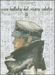 Cover of Corto Maltese. Una ballata del mare salato