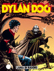 Cover of Dylan Dog n. 028