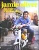 Cover of Le mie ricette da...