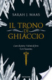 Cover of Trono di Ghiaccio