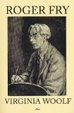 Cover of Roger Fry