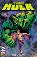 Cover of Il fichissimo Hulk vol. 2