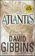 Cover of Atlantis