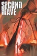 Cover of Second Wave