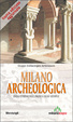 Cover of Milano archeologica