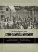 Cover of The Encyclopedia of the Stone-Campbell Movement
