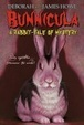 Cover of Bunnicula