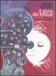 Cover of Il gioco del festival