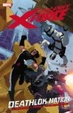 Cover of Uncanny X-Force - Volume 2