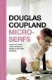 Cover of Microserfs